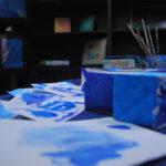 Nuovi Percorsi Di Arte Terapia A Settembre