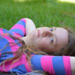 Arte Terapia E Adolescenti